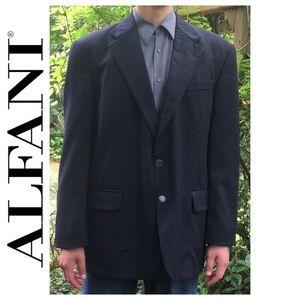 EUC  Alfani Suit Blazer*